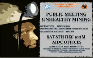 unhealthy-mining-workshop-phm-sa