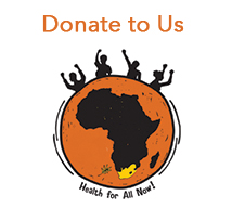 Donate-To-Us