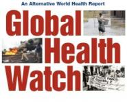 Global health Watch