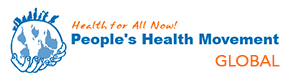 Peoples-health-Movement-Global