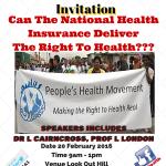 Public Meeting Invitation 20 Feb 2016